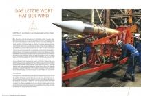 DLR Magazin 147