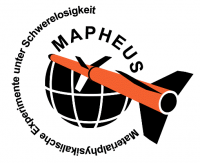 Mapheus Logo