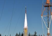 RX25-Launch
